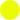 Fluorescerende gul