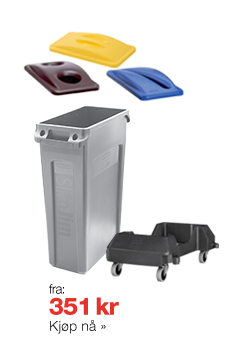 Rubbermaid prod2