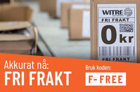 freight-free