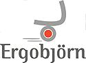Logo Ergobjørn
