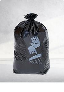 Søppelsekker