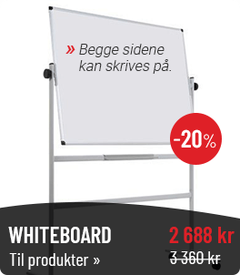 whiteboard-pa-hjul-vendbar-73020