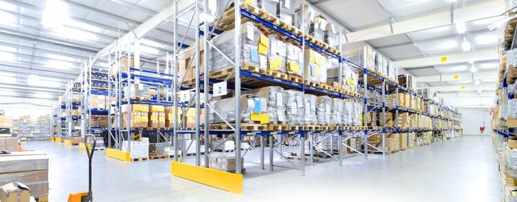 -15% rabatt på alle produkter i Lager & Industri v31