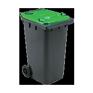 Avfallshåndtering & Kildesortering
