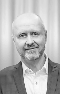 Espen Olav Sætre