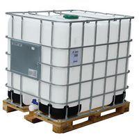 IBC-containere
