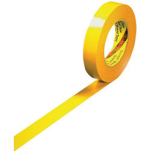 Tape dobbeltsidig 3M 9084