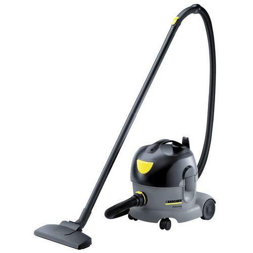 Kärcher-støvsuger – 7 liter