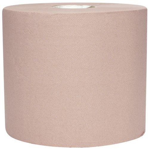 Tørkepapir rull Ikatex
