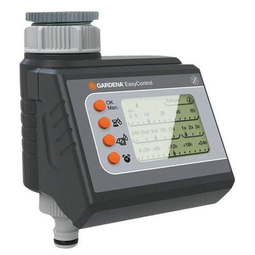 Vanncomputer EasyControl