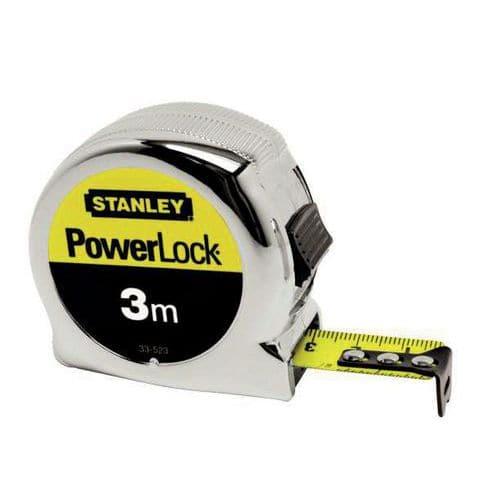 Powerlock-bånd