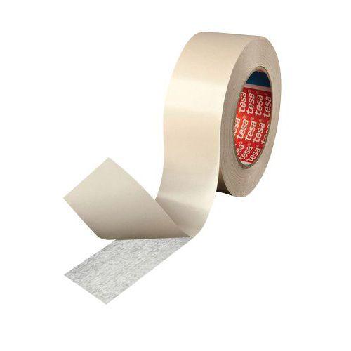 Tape dobbeltsidig Tesa 4943