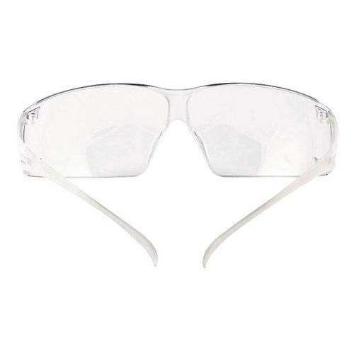 Vernebriller 3M Secure Fit