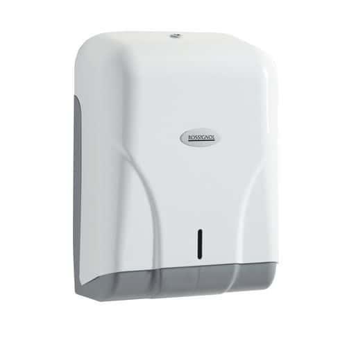 Dispenser ABS universal