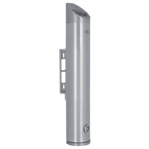 Askebeger veggmodell 2,4 L