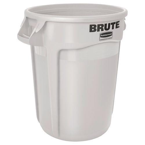 Rund Brute-beholder – 38 til 167 L