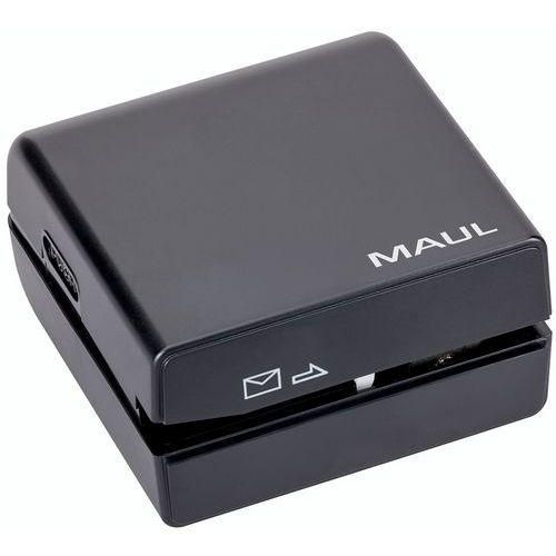 Batteridrevet brevåpner Maul