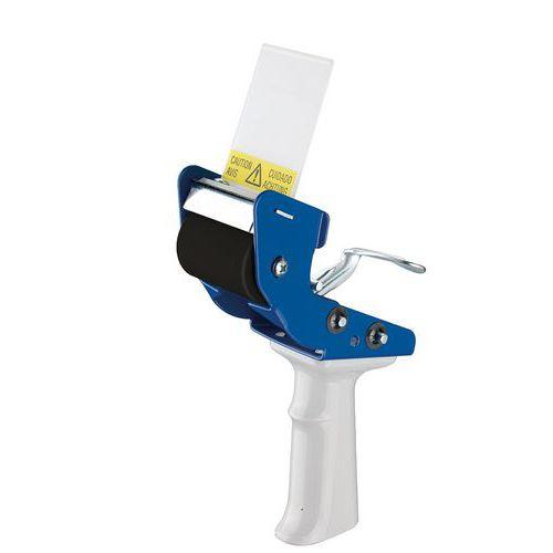 Tapeholder fast brems 50 mm