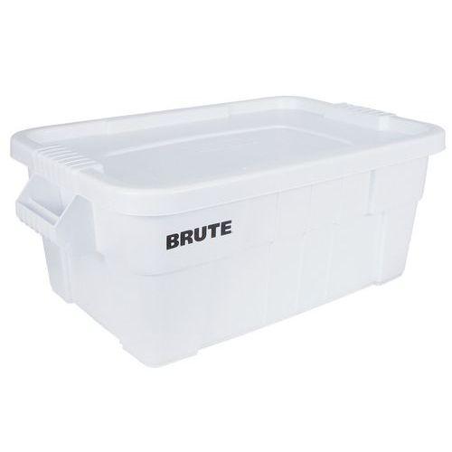 BRUTE®-boks, 53 og 75,5 L