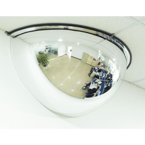 Speilkupler 180 Manutan