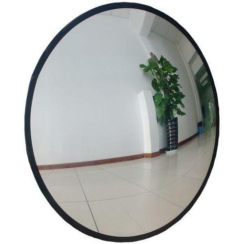 Oversiktsspeil innendørs Manutan