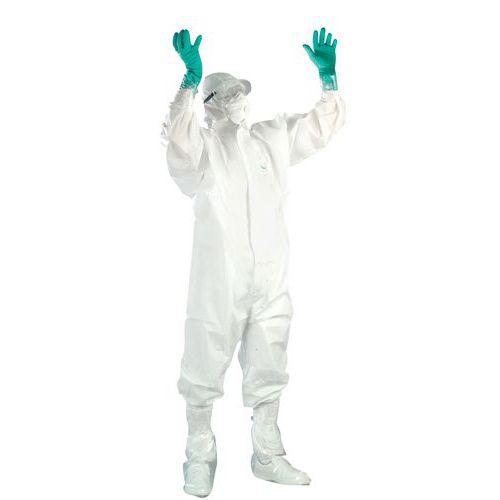 Vernetøy asbest