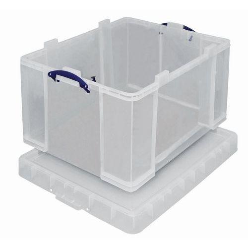 Oppbevaringsboks 3 l