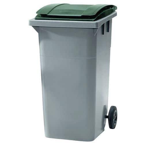 Søppeldunk 360 l