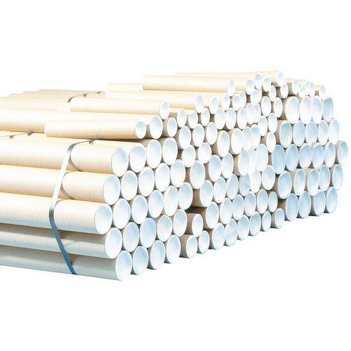 Fraktrør recycl3