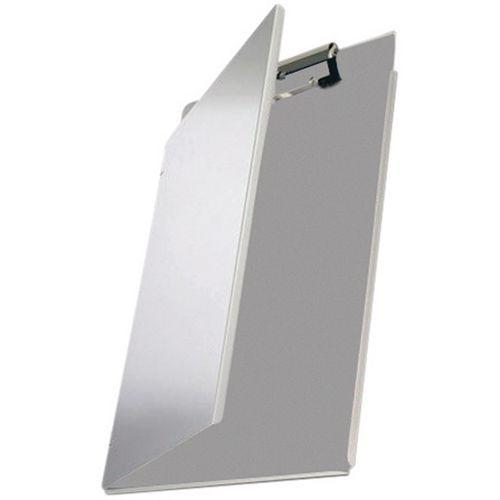 Skriveplate lokk aluminium