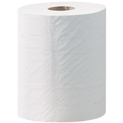 Tørkepapir 200 ark Manutan