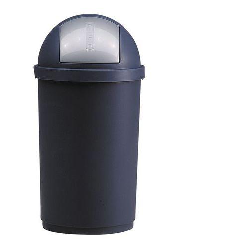 Søppeldunk 45 L