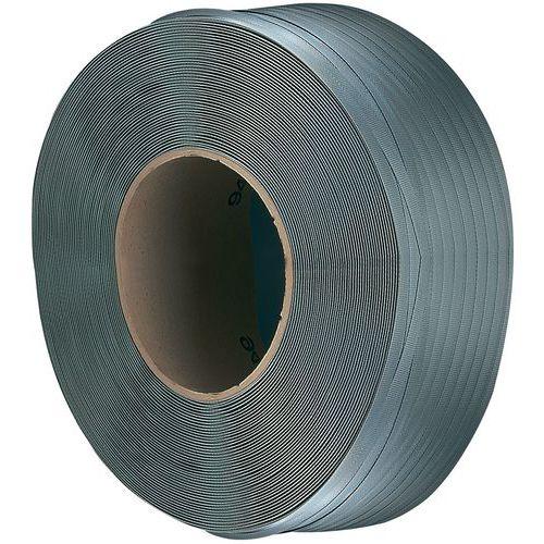 PP-bånd 13-16 mm, vinda