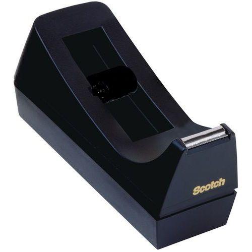 Tapeholder Scotch C38Z