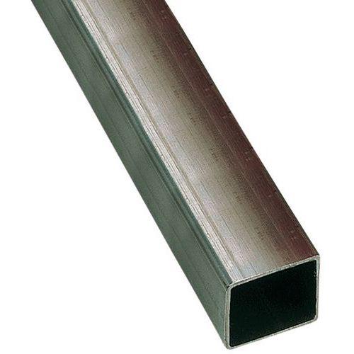 Aluminiumsrør Combi-Tube