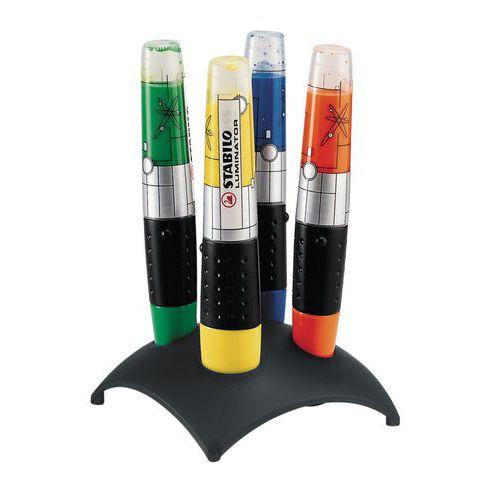 Markeringspenn Luminator