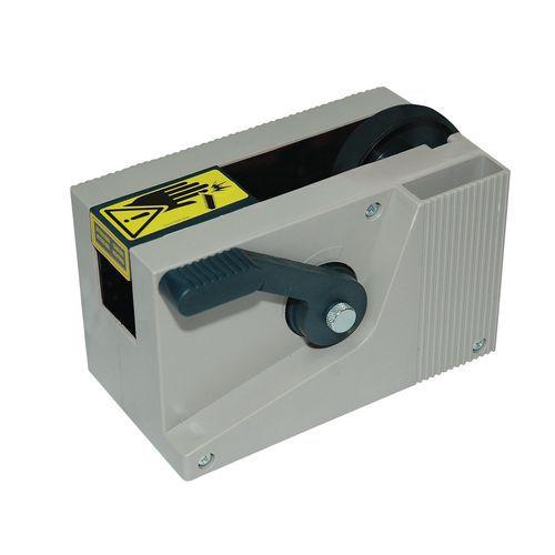 Tapeholder SL1