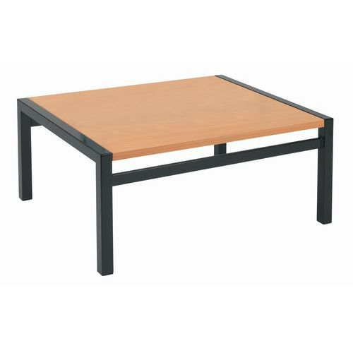 Bord lavt rektangulært