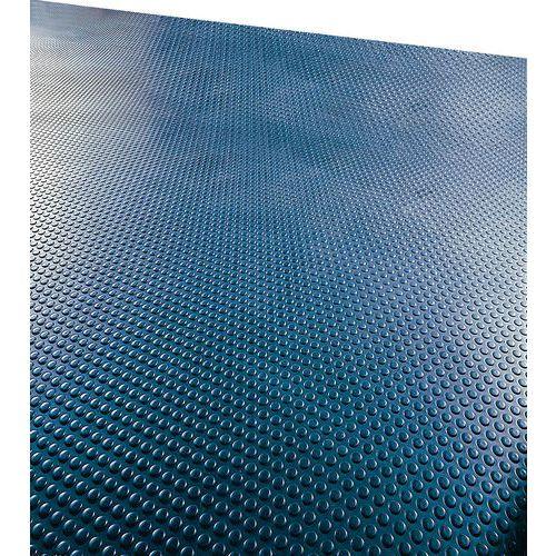 Plastmatte PVC 20 m