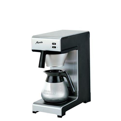Kaffetrakter Bravilor Mondo