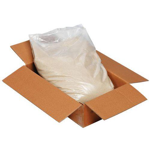 Sand til askebeger 5 kg