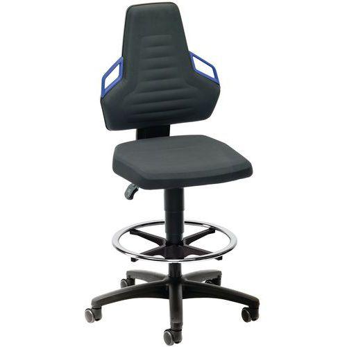 Ergoconfort Supertec-stol