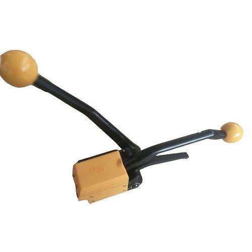 Båndstrekker for stålbånd  13-19 mm