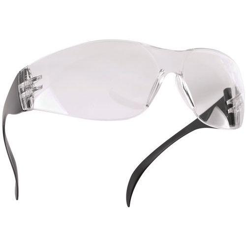 Vernebriller Manutan