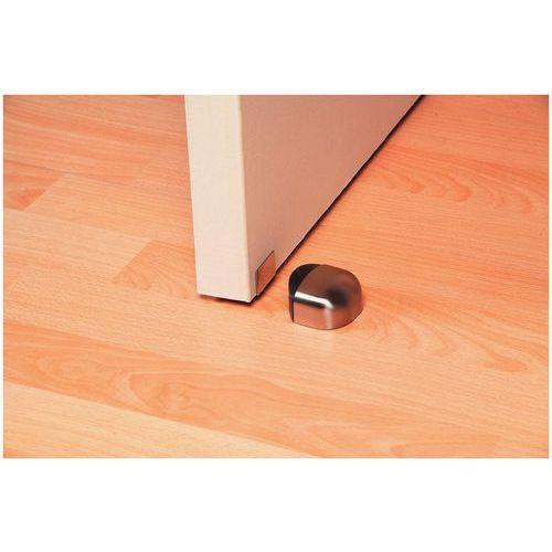 Dørstopper magnetisk