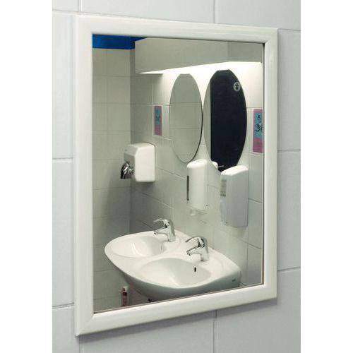 Speil ramme