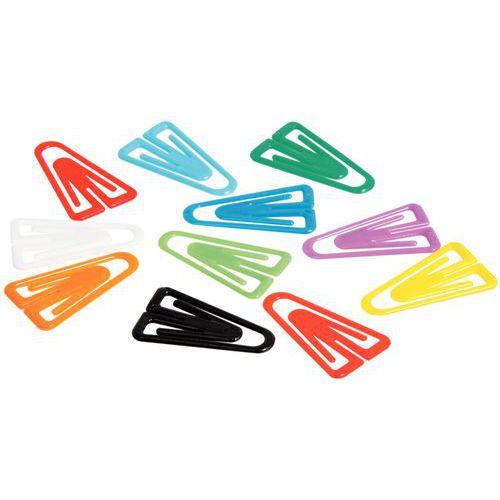 Plastbinders 25 mm