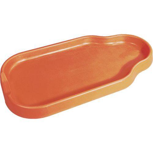 Spillbasseng Oransje