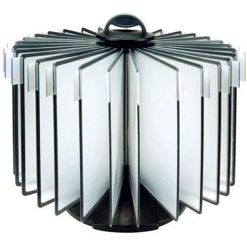 Bordstativ rondell Desq 360