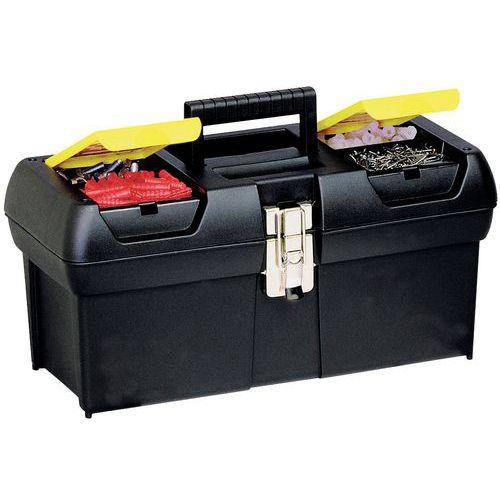 Batipro-verktøykasse